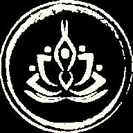 Pranaharmony